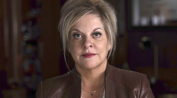 Nancy Grace 1