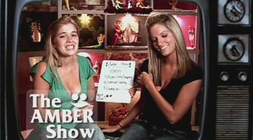 This IS The Amber Show
