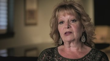 Heidi Jones-Asay Describes Finding Her Mother Murdered