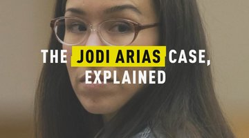 The Jodi Arias Case, Explained