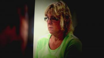 Dannemora Prison Break: Joyce Mitchell's Newfound Attention