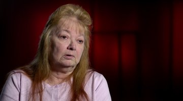 Snapped Bonus: Detectives, Journalists Call Cindy McKay's Crimes 'Unbelievable' (Season 25, Episode 18)