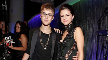 Justin Bieber Accused Selena Gomez Of Cheating, Then Deleted His Instagram