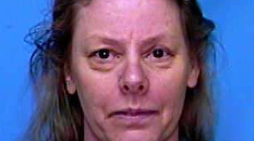 The Aileen Wuornos Case, Explained