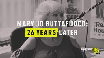 Mary Jo Buttafuoco: 26 Years Later