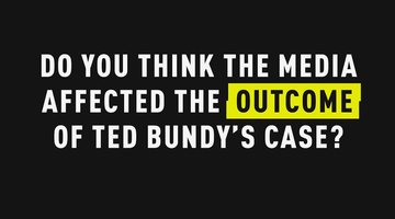 John Henry Browne on the Media's Bundy Obsession
