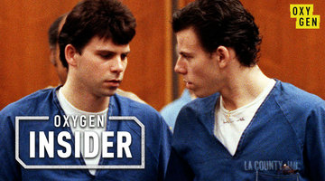 The Psychology Of The Menendez Brothers