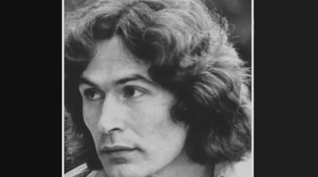 Mark Of A Killer Bonus: Rodney Alcala's Psychopathic Behavior (Season 1, Episode 5)