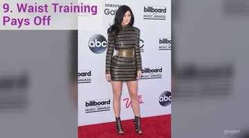 Kylie Jenner's 27 Hottest Looks