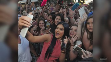 A Short History of Kylie Jenner