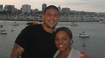 Aaron Hernandez Uncovered Bonus: I Used to Hate Him