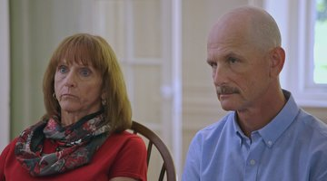 Smiley Face Killers: Tommy Booth's Parents Talk to Retired NYPD Detectives (Season 1, Episode 5)
