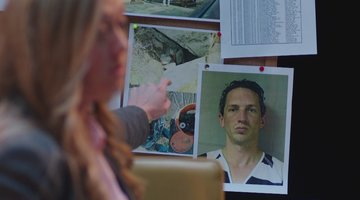 How Israel Keyes Brutally Killed Bill and Lorraine Currier