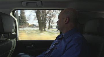 Cold Justice Bonus: Abbey Abbondandolo and Investigators Agree that Idaho is the Place to Be (Season 5, Episode 17)