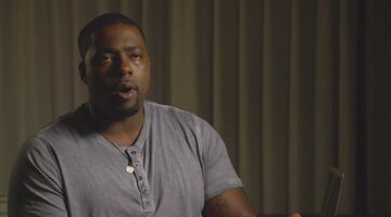 Final Appeal Bonus 104: Brian Banks' Story