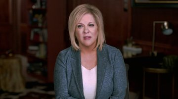 Injustice With Nancy Grace Bonus: For Andrew And Robert Kissel, Happiness Was Success