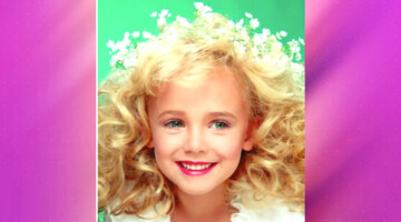 What Happened To JonBenet Ramsey? Here Are 6 Theories