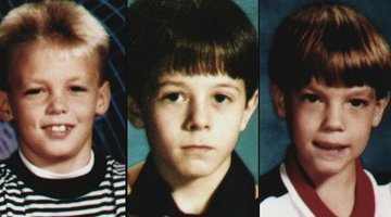 Investigating The 'West Memphis Three' Case