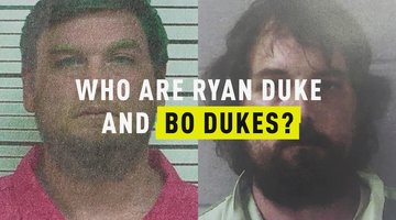 Who Are Ryan Duke And Bo Dukes?