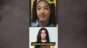 True Crime Buzz: Suspect In Double Homicide Arrested, Sex Trafficking Survivor Featured In Kim K Doc Released
