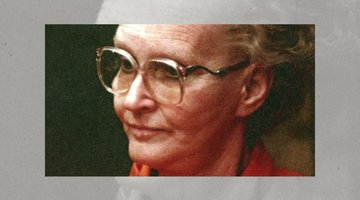The Dorothea Puente Case, Explained