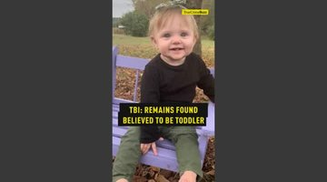 True Crime Buzz: Nathaniel Woods Executed in Alabama, Remains Found Believed to Be Tennessee Missing Toddler