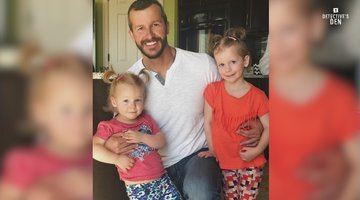 What Was Chris Watts Motive For Killing His Entire Family? Experts from 'Criminal Confessions' Weigh In