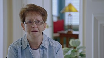 Smiley Face Killers: Brian Welzien's Mother Recounts the Day She Learned of Her Son's Death (Season 1, Episode 4)