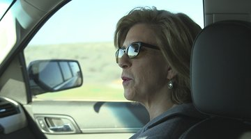 Cold Justice Bonus: Kelly Siegler and Abbey Abbondandolo Reflect on Past Cases (Season 5, Episode 14)