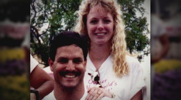Jennifer Shanbrom's Ex-Husband Joel Killed By 3 Close-Range Shots To The Head