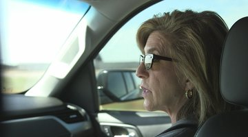 Cold Justice Bonus 505: One Night Can Change Your Life
