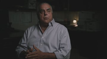 Deadly Cults Bonus: Gilberto, Victim #14 (Season 1, Episode 4)