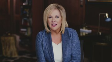 Injustice With Nancy Grace: Andrew Kissel Took The Shortcut Toward Success