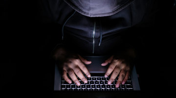 THE DARK WEB: Fraud and Murder in the Digital Underground