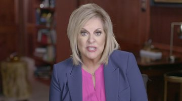 Injustice With Nancy Grace Bonus: A Friend Of Sarah Pleading The Fifth Didn't Look Good To Police