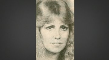 Diana Kelley's Case Goes Cold
