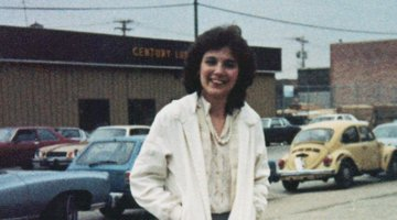 Nannette Krenzel's Encounter With Some Chicago 'Gangbangers' Was A Dead End