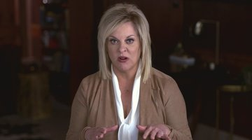 Injustice With Nancy Grace Bonus: The Kasprzak Case Began With Blood And A Red Tennis Shoe