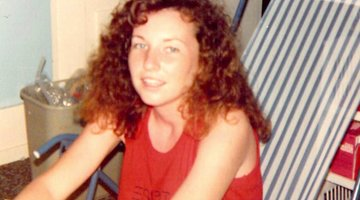 Amy Blount's Disappearance Alarms Florida College