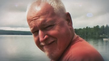 Are There More Bruce McArthur Victims Out There?