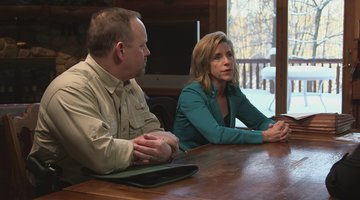 Cold Justice Sneak Peek 408: Eugene Was a Protector