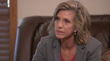 Cold Justice: Duell Moreland's Father Wants Closure in His Son's Murder Case (Season 5, Episode 13)