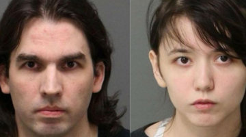 Disturbing Details Of A Father, His Daughter And Their Alleged Baby