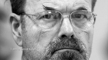 Snapped Notorious: The BTK Killer Airs Sunday, 9/2