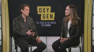 Investigative Journalist Billy Jensen Discusses The Death Of Rebecca Zahau