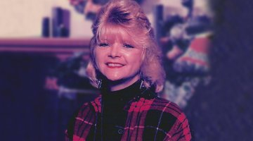 Cold Justice: The Disappearance of Kay McCoy (Season 5, Episode 16)