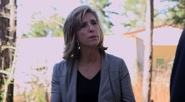 Cold Justice Sneak Peek 401: Revisiting the Crime Scene