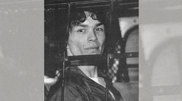 The Richard Ramirez Case, Explained