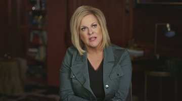 Injustice With Nancy Grace Sneak: Walt Mason's Chilling 911 Call