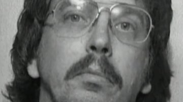 Evidence In The Case Of Serial Killer Joel Rifkin, Explored